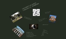 University of North Carolina at Pembroke