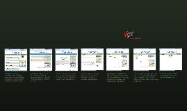 Insight Website