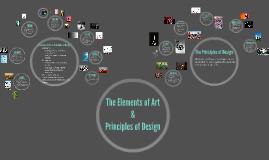 Copy of Photo 1: Elements & Principles