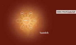 Saanich