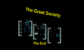 Copy of The Great Society