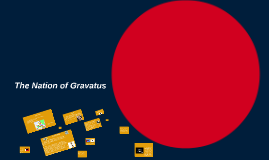 The Nation of Gravatus