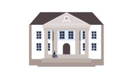 Wolfsteiner Altenheim-Stiftung Allersberg