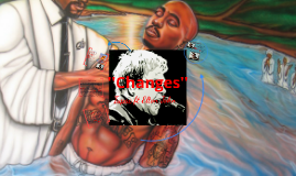 Copy of Changes- Tupac