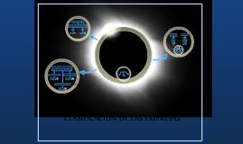 Copy of CLASIFICACIÓN DE LAS EMPRESAS