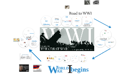 Copy of World War 1