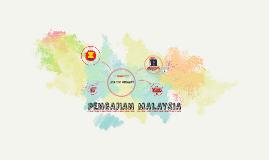 5.1.1 Peranan ASEAN