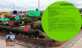 Copy of Copy of PLAN DE DESARROLLO 2016-2019