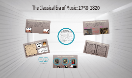 Copy of The Classical Era of Music: An in-depth Analysis