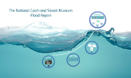 NCSML Flood Risk