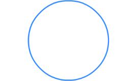 Partes y funciones del ojo humano