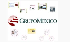 Grupo Mexico