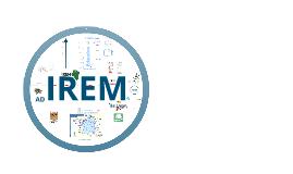 CA IREM de Lyon 6 avril 2016