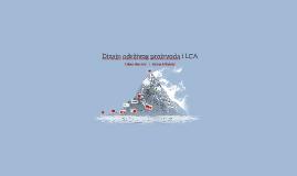 Dizajn održivog proizvoda i LCA