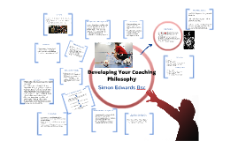 Copy of Developing Your Coaching Philosophy