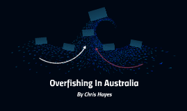 Overfishing In Australia