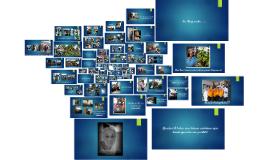 Presentacion 2015 Padre Lizardo