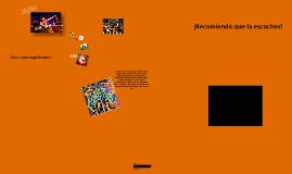 Copy of esp212 ensayo tres