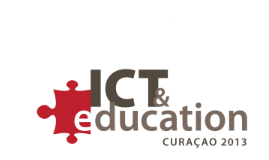 Uitkomsten enquete ICT & Education Curacao 2013