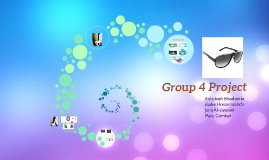 Copy of Group 4 Project