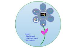 Copy of Copy of Dutch Flower