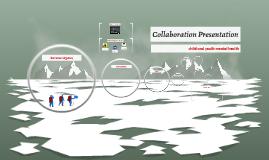 Collaboration Presentation