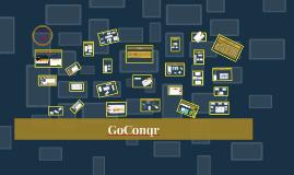 Copy of TUTORIAL GoConqr