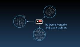 The Hidden Message: Derek & Jacob