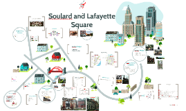 Copy of Soulard and Lafettye Square