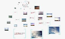 Copy of Copy of Meteorologia