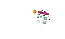 Copy of Copia de Free CV / Resume Prezi Template