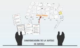 Copy of CONDENSACIÓN DE LA MATRIZ DE RIGIDEZ