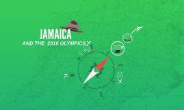 """Jamaica Facta """"Rasta"""""""
