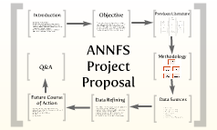 ANNFS Project Proposal