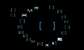 Copy of Infiniti Digital Concepts