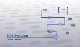 5.01-Evolution