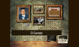 El Cariato