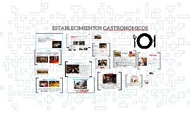 Copy of Restauracion Social y Comercial