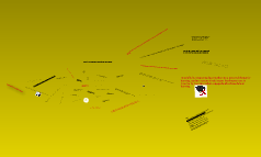 Copy of Hypermedia Presentation of Position Paper by Margaret Ledford