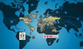 Module II Activity 3: Trade agreements