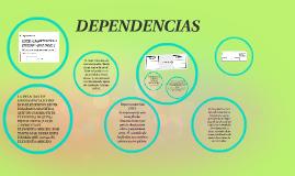 Copy of DEPENDENCIAS
