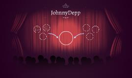 JohnnyDepp