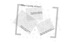 Copy of Chemical Bonding (master)
