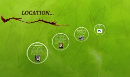 LOCATION...