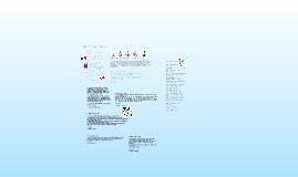 Copy of La Communication Ca Clique