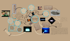science 9 project