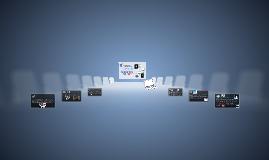 Computer Devlopment