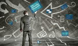 Data Relationship Management