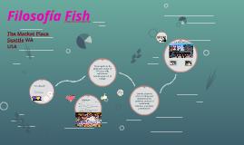 Filosofía Fish