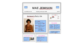 Copy of MAE JEMISON